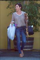Celebrity Photo: Shannen Doherty 1200x1800   254 kb Viewed 35 times @BestEyeCandy.com Added 28 days ago