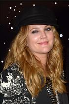 Celebrity Photo: Drew Barrymore 1200x1800   298 kb Viewed 51 times @BestEyeCandy.com Added 124 days ago