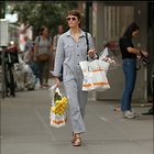 Celebrity Photo: Helena Christensen 1200x1200   170 kb Viewed 12 times @BestEyeCandy.com Added 131 days ago