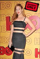 Celebrity Photo: Brittany Snow 2427x3600   2.0 mb Viewed 2 times @BestEyeCandy.com Added 337 days ago