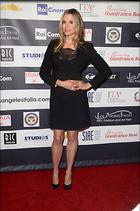 Celebrity Photo: Mira Sorvino 1200x1812   242 kb Viewed 152 times @BestEyeCandy.com Added 408 days ago