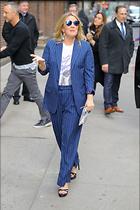 Celebrity Photo: Drew Barrymore 1200x1800   270 kb Viewed 11 times @BestEyeCandy.com Added 31 days ago