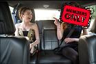 Celebrity Photo: Maisie Williams 5760x3840   4.9 mb Viewed 3 times @BestEyeCandy.com Added 23 days ago