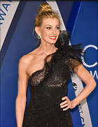Celebrity Photo: Faith Hill 1200x1558   242 kb Viewed 141 times @BestEyeCandy.com Added 585 days ago