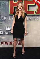 Celebrity Photo: Amanda Seyfried 1200x1748   262 kb Viewed 9 times @BestEyeCandy.com Added 5 days ago