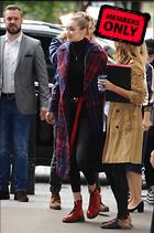 Celebrity Photo: Gigi Hadid 2352x3544   1.3 mb Viewed 1 time @BestEyeCandy.com Added 16 hours ago
