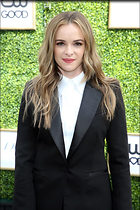 Celebrity Photo: Danielle Panabaker 1200x1800   286 kb Viewed 35 times @BestEyeCandy.com Added 30 days ago