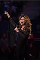 Celebrity Photo: Shania Twain 1200x1803   108 kb Viewed 30 times @BestEyeCandy.com Added 20 days ago