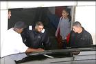 Celebrity Photo: Ariana Grande 1200x800   96 kb Viewed 25 times @BestEyeCandy.com Added 51 days ago