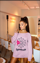 Celebrity Photo: Ariana Grande 1200x1878   161 kb Viewed 97 times @BestEyeCandy.com Added 41 days ago