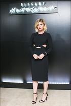 Celebrity Photo: Kate Mara 2400x3600   623 kb Viewed 71 times @BestEyeCandy.com Added 25 days ago