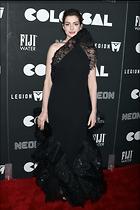 Celebrity Photo: Anne Hathaway 2907x4361   561 kb Viewed 15 times @BestEyeCandy.com Added 29 days ago