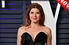 Celebrity Photo: Marisa Tomei 1024x683   144 kb Viewed 8 times @BestEyeCandy.com Added 47 hours ago