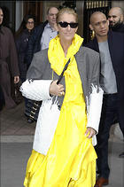Celebrity Photo: Celine Dion 1200x1807   225 kb Viewed 9 times @BestEyeCandy.com Added 52 days ago
