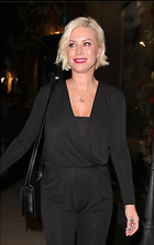 Celebrity Photo: Denise Van Outen 1200x1907   158 kb Viewed 81 times @BestEyeCandy.com Added 207 days ago