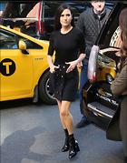 Celebrity Photo: Jennifer Connelly 1200x1531   270 kb Viewed 26 times @BestEyeCandy.com Added 42 days ago