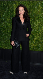 Celebrity Photo: Andie MacDowell 1200x2205   475 kb Viewed 103 times @BestEyeCandy.com Added 232 days ago