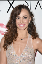 Celebrity Photo: Karina Smirnoff 1200x1800   323 kb Viewed 91 times @BestEyeCandy.com Added 326 days ago