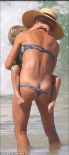 Celebrity Photo: Elsa Pataky 470x1048   32 kb Viewed 51 times @BestEyeCandy.com Added 61 days ago