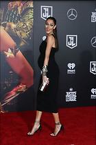 Celebrity Photo: Nicole Trunfio 1200x1800   176 kb Viewed 108 times @BestEyeCandy.com Added 490 days ago