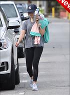 Celebrity Photo: Ashley Tisdale 2201x3000   572 kb Viewed 5 times @BestEyeCandy.com Added 5 days ago