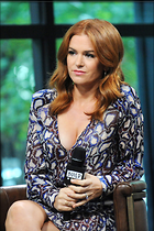 Celebrity Photo: Isla Fisher 1293x1942   635 kb Viewed 19 times @BestEyeCandy.com Added 33 days ago