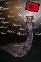 Celebrity Photo: Marion Cotillard 3840x5760   3.3 mb Viewed 0 times @BestEyeCandy.com Added 14 days ago