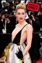 Celebrity Photo: Amber Heard 2100x3150   1.7 mb Viewed 1 time @BestEyeCandy.com Added 3 days ago