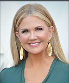 Celebrity Photo: Nancy Odell 1470x1758   223 kb Viewed 21 times @BestEyeCandy.com Added 80 days ago