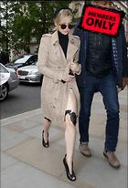 Celebrity Photo: Jennifer Lawrence 3618x5334   1.9 mb Viewed 0 times @BestEyeCandy.com Added 6 days ago