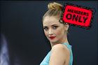 Celebrity Photo: Elisabeth Harnois 4716x3144   3.1 mb Viewed 2 times @BestEyeCandy.com Added 788 days ago