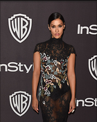 Celebrity Photo: Janina Gavankar 1200x1499   279 kb Viewed 28 times @BestEyeCandy.com Added 133 days ago