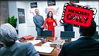 Celebrity Photo: Julia Louis Dreyfus 3000x1688   3.5 mb Viewed 0 times @BestEyeCandy.com Added 2 hours ago