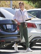 Celebrity Photo: Ellen Pompeo 1200x1588   217 kb Viewed 9 times @BestEyeCandy.com Added 30 days ago