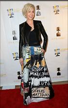 Celebrity Photo: Jenna Elfman 2253x3552   618 kb Viewed 11 times @BestEyeCandy.com Added 22 days ago