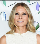 Celebrity Photo: Gwyneth Paltrow 1200x1337   234 kb Viewed 31 times @BestEyeCandy.com Added 20 days ago