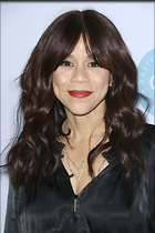 Celebrity Photo: Rosie Perez 1200x1800   292 kb Viewed 18 times @BestEyeCandy.com Added 29 days ago