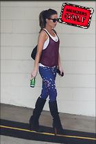 Celebrity Photo: Kate Beckinsale 2200x3300   2.2 mb Viewed 2 times @BestEyeCandy.com Added 16 days ago
