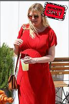 Celebrity Photo: Kirsten Dunst 2200x3300   2.6 mb Viewed 1 time @BestEyeCandy.com Added 12 days ago
