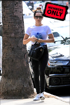 Celebrity Photo: Ashley Tisdale 2100x3150   2.0 mb Viewed 2 times @BestEyeCandy.com Added 96 days ago