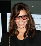 Celebrity Photo: Gina Gershon 1200x1327   191 kb Viewed 30 times @BestEyeCandy.com Added 44 days ago