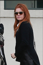 Celebrity Photo: Isla Fisher 1200x1800   182 kb Viewed 22 times @BestEyeCandy.com Added 22 days ago