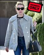 Celebrity Photo: Emma Roberts 2400x3033   1.5 mb Viewed 0 times @BestEyeCandy.com Added 2 days ago