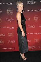 Celebrity Photo: Serinda Swan 1200x1800   337 kb Viewed 100 times @BestEyeCandy.com Added 531 days ago