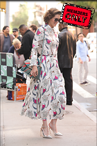 Celebrity Photo: Mary Elizabeth Winstead 2000x3000   2.4 mb Viewed 2 times @BestEyeCandy.com Added 106 days ago