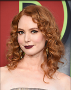 Celebrity Photo: Alicia Witt 23 Photos Photoset #367275 @BestEyeCandy.com Added 544 days ago
