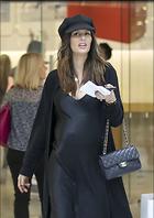 Celebrity Photo: Nicole Trunfio 1200x1697   144 kb Viewed 76 times @BestEyeCandy.com Added 513 days ago
