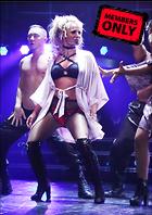 Celebrity Photo: Britney Spears 3289x4652   4.3 mb Viewed 2 times @BestEyeCandy.com Added 316 days ago