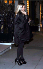 Celebrity Photo: Kate Moss 1200x1904   257 kb Viewed 14 times @BestEyeCandy.com Added 60 days ago
