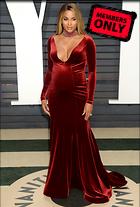 Celebrity Photo: Ciara 2400x3541   1.3 mb Viewed 1 time @BestEyeCandy.com Added 26 days ago